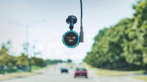 Garmin Speak, el GPS en donde todo se hace con la voz