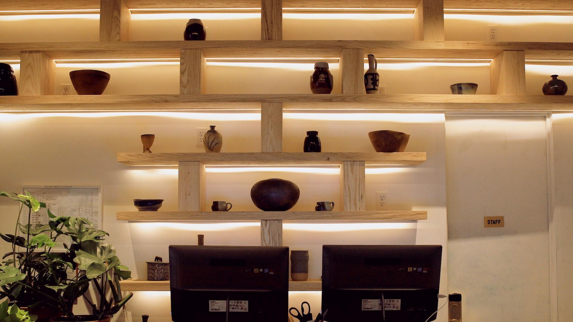 REVIEW Made Hotel New York: una propuesta boutique con personalidad