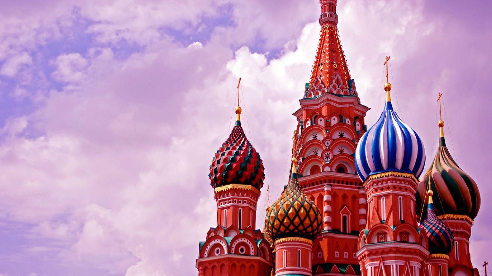 Consejos para viajar al Mundial Rusia 2018: qué moneda usar, precios para comer, transporte y más