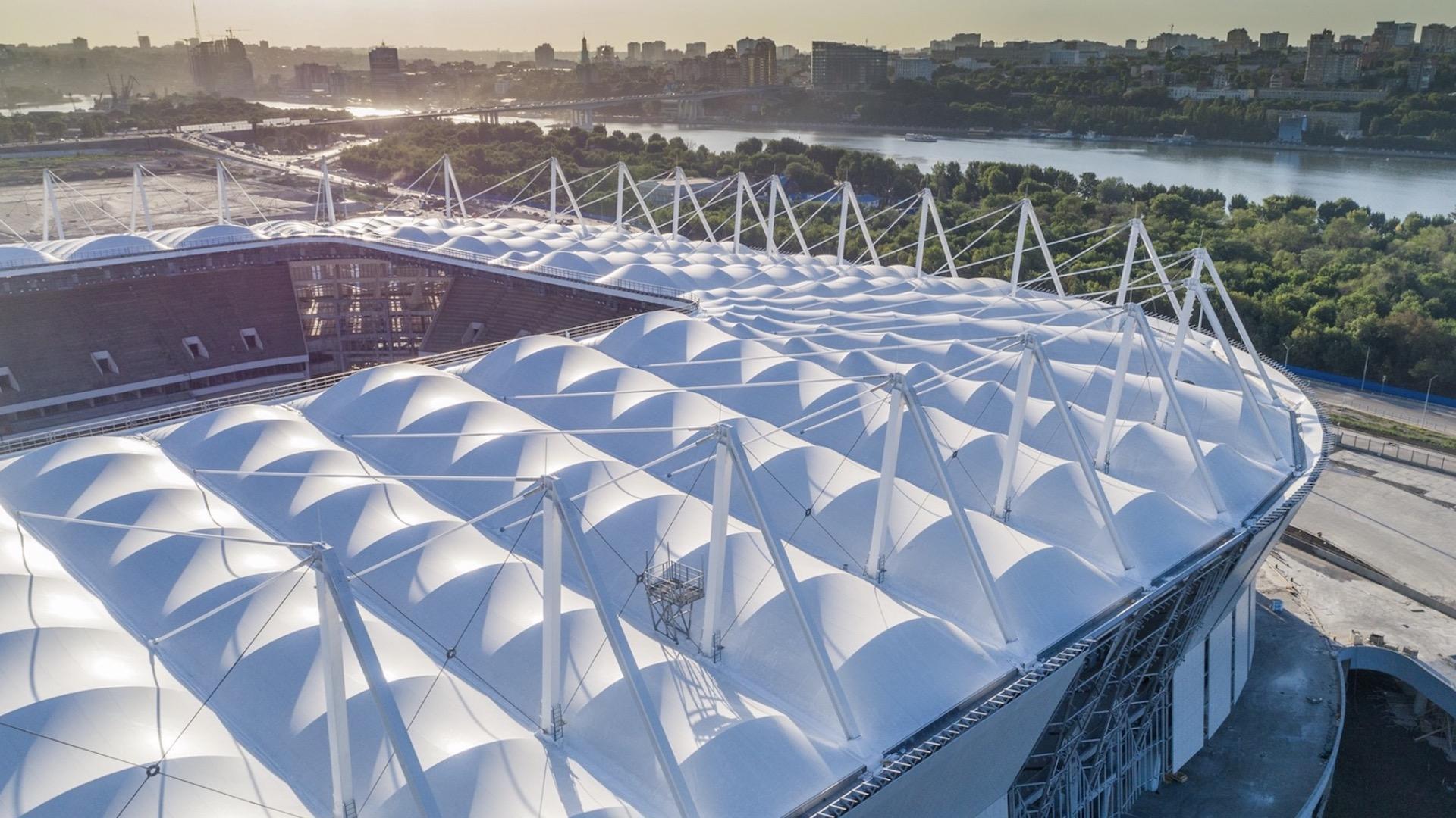 Mundial Rusia 2018: ¿Cuál es la mejor forma de volar a Moscú desde Argentina?