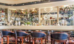 Estos son los mejores bares del mundo: ranking 2017