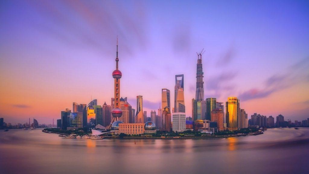 Las 10 ciudades turísticas que más crecen, están todas en el mismo continente