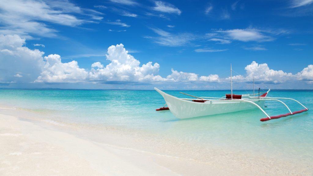 Ya no se podrá fumar en las playas de Tailandia
