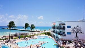 REVIEW The Royal Playa del Carmen: el hotel All Inclusive solo para adultos con la ubicación perfecta