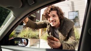 Uber nos cobra si hacemos esperar al conductor