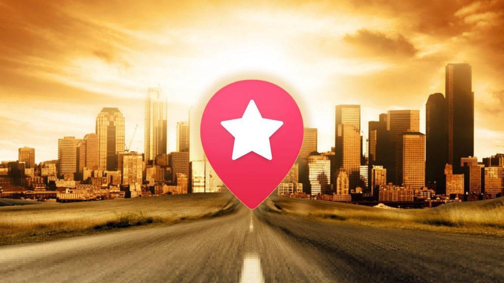 Facebook Local, la app que nos dirá qué hacer en cada ciudad