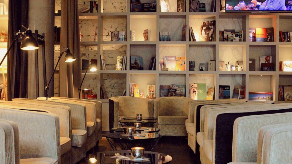 REVIEW Hotel i31 Berlin: armonía y diseño para los viajeros