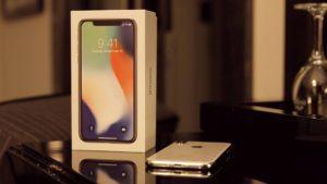 Nuestras primeras impresiones del nuevo iPhoneX: el mejor lanzamiento de Apple desde la era post Steve Jobs