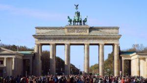 ¿Cuáles son los mejores países europeos para ir a estudiar?