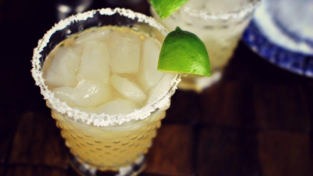 Los 10 cocktails más populares de 2017