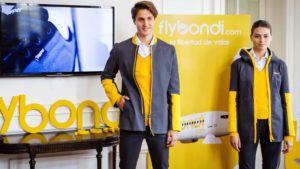 Ya se pueden comprar los pasajes de Flybondi, la primera aerolínea low cost de Argentina: ¿cuáles son los precios?
