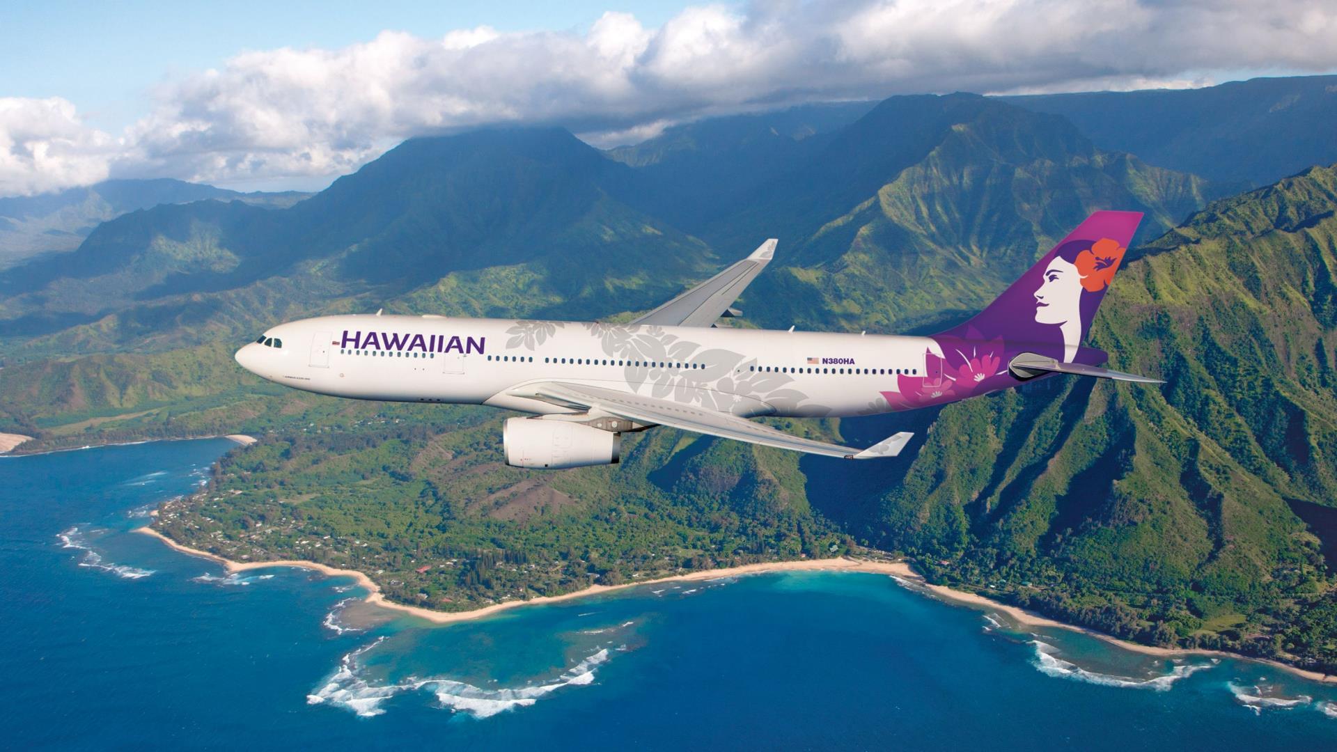 Las 20 aerolíneas mas seguras del mundo son…