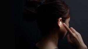Los auriculares que traducen en tiempo real están a punto de llegar