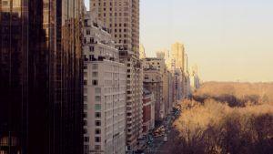 ¿Por qué visitar Nueva York en enero? Vacaciones diferentes