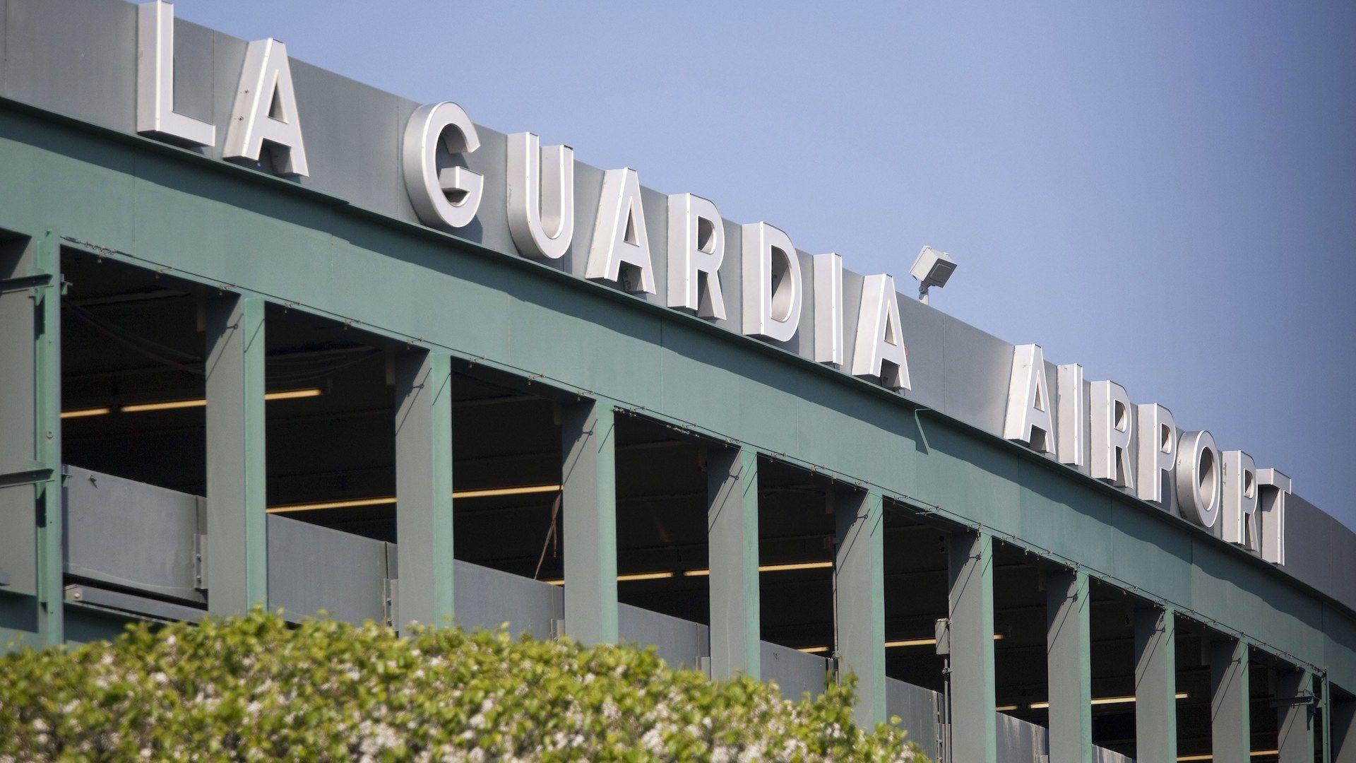 Estos son los peores aeropuertos del mundo para los pilotos