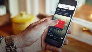 Descargando la nueva app de Turkish Airlines, descuento de 15% en todos sus vuelos nacionales e internacionales