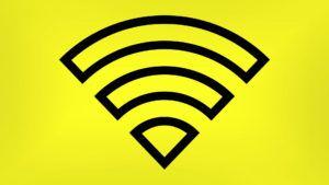 Ahora sabremos si una red Wi-Fi es rápida antes de conectarnos