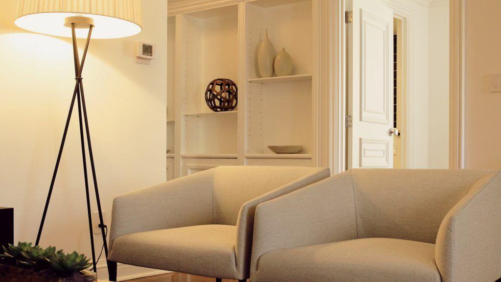 REVIEW AKA Sutton Place New York: hotel y apartamento, todo en uno