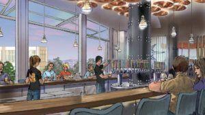 Disneyland tendrá su primera cervecería artesanal