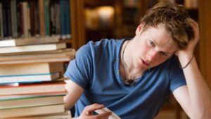 Un estudio nos dice cuál es el mejor momento del día para aprender un idioma