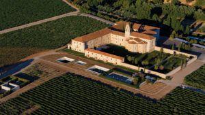 España es el segundo país del mundo con más hoteles premiados por los viajeros de TripAvisor