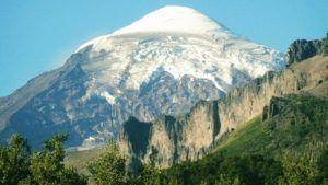 ¿Qué destinos visitar en un viaje por el norte de la Patagonia Argentina?