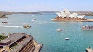 Sídney: por qué es una de las mejores ciudades del mundo para visitar