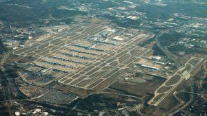 Los días que deberíamos evitar los aeropuertos