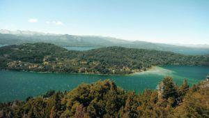 La cadena Marriott se prepara para abrir el hotel Sheraton Bariloche