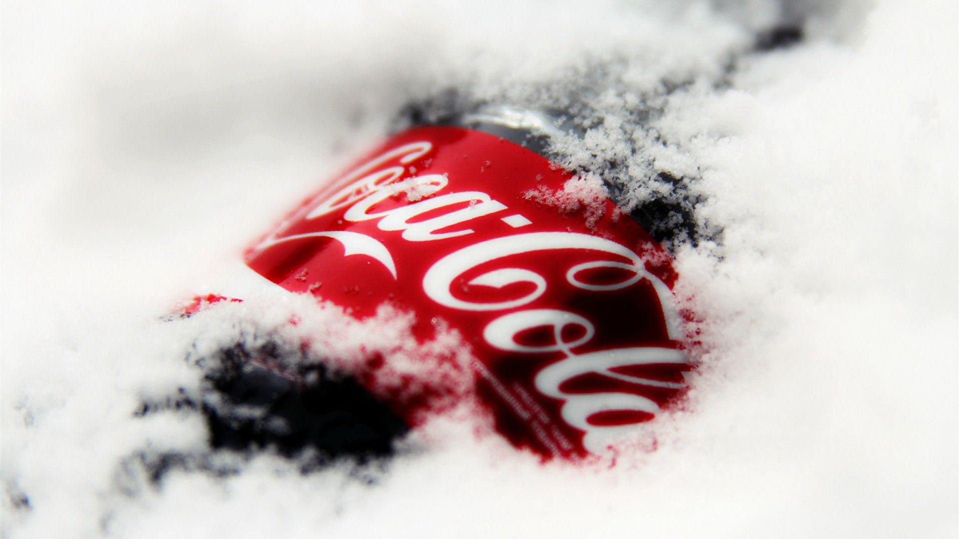 Coca-Cola lanzará la primera bebida alcohólica de su historia
