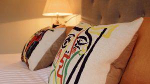 REVIEW Hotel de Russie Roma: combinando lo clásico y lo moderno