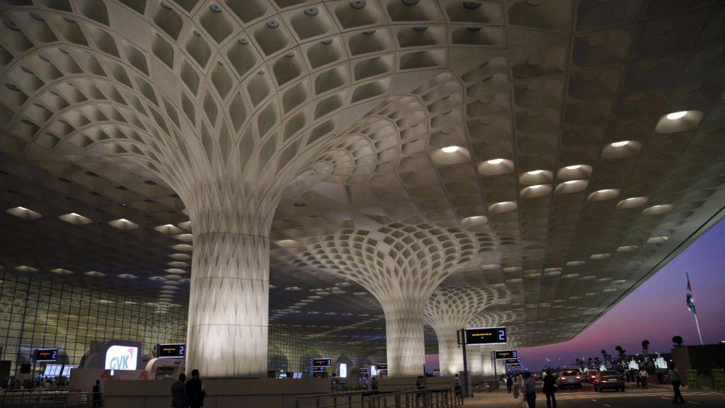 Estos son los aeropuertos con mejor servicio del mundo