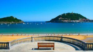 ¿Cuál es la mejor playa de Europa?
