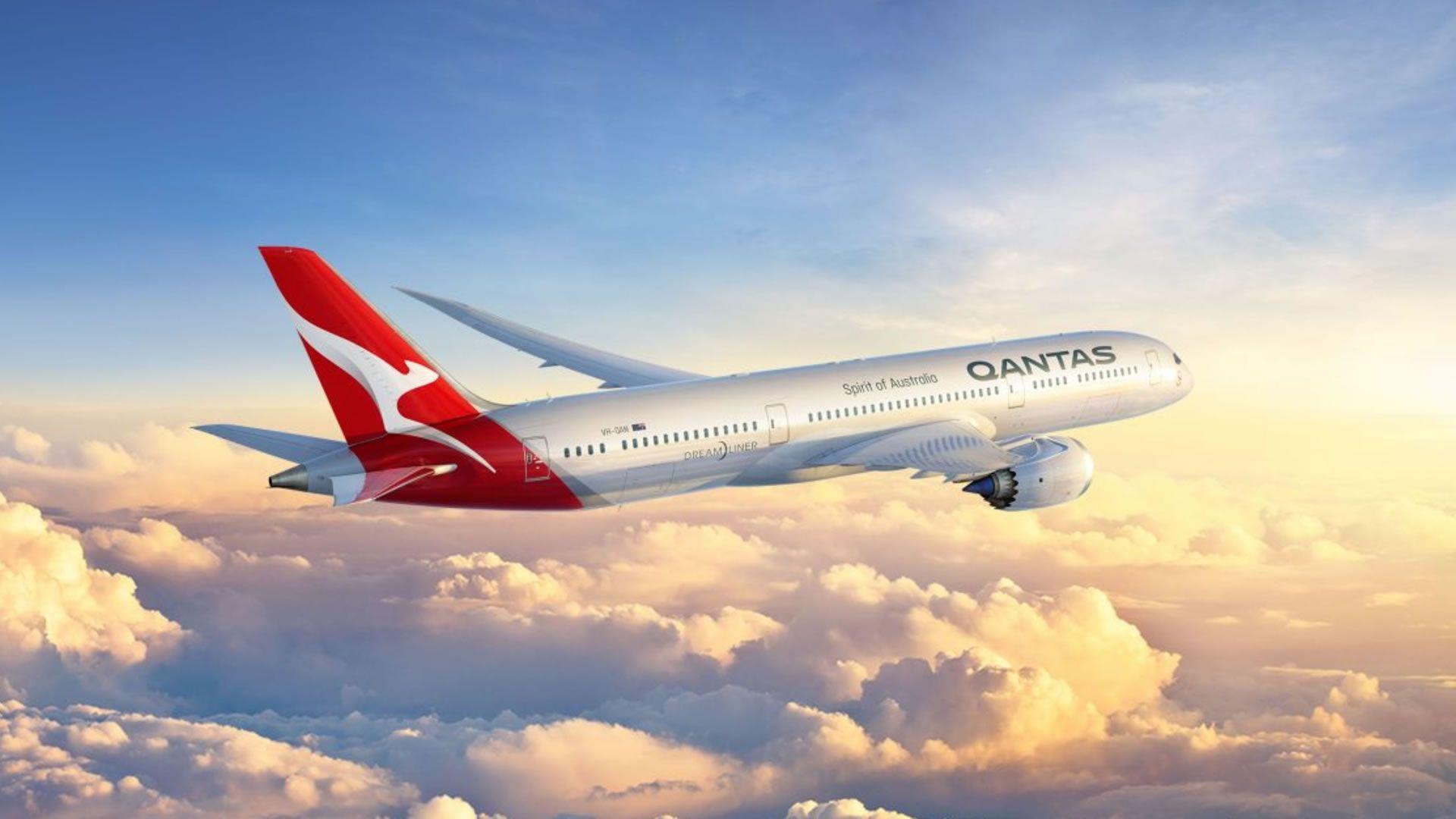 Será más fácil viajar entre Australia y Nueva Zelanda