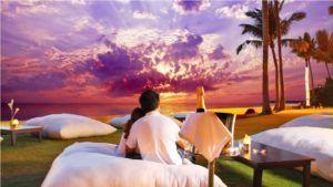 Las ciudades con los hoteles 5 estrellas más baratos