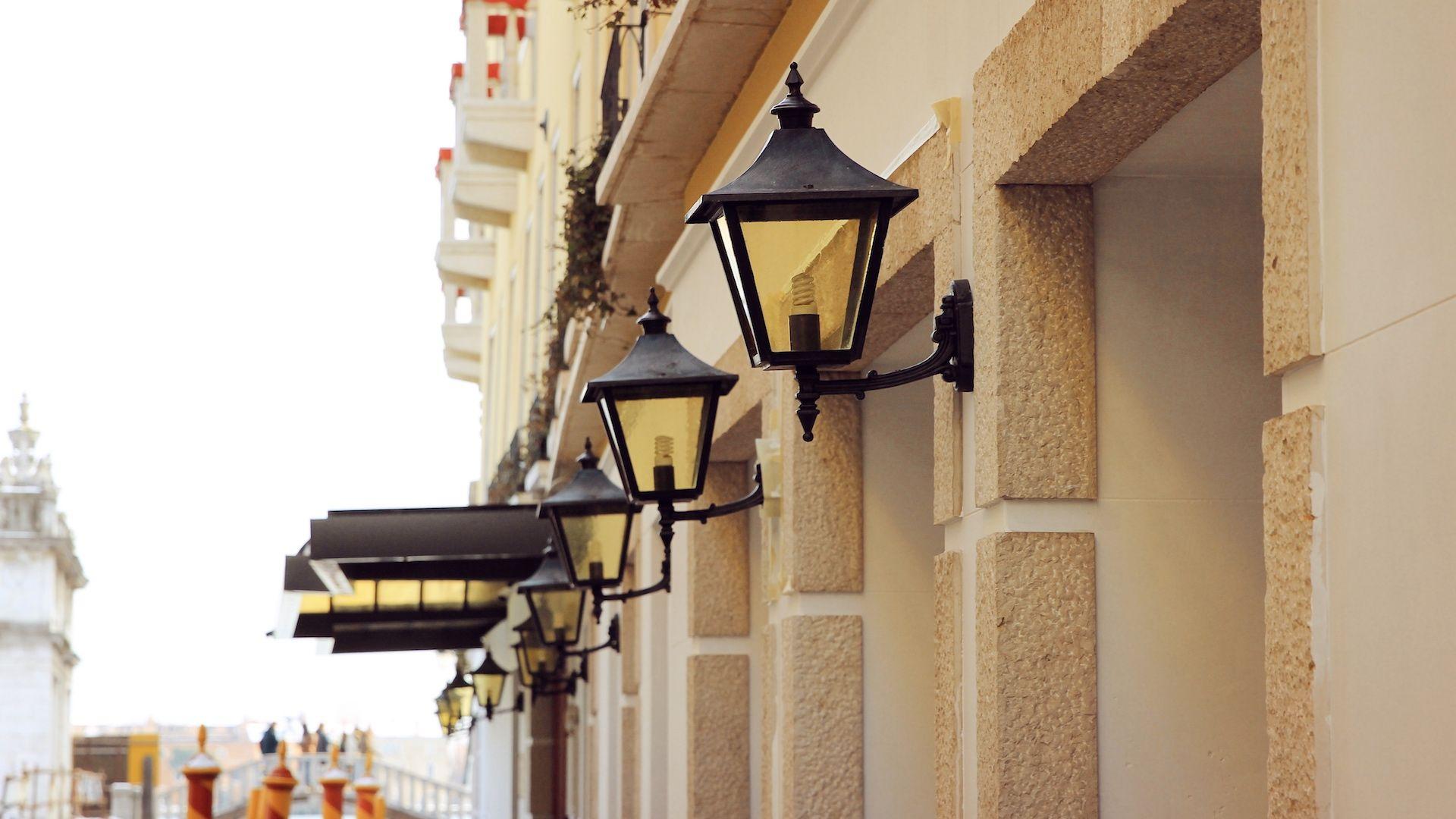 REVIEW Hotel Baglioni Luna Venecia: irresistiblemente tentador ...