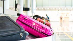 Las líneas aéreas pierden cada vez menos equipaje. ¿Qué pasará este año?