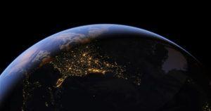Podremos ver cualquier parte de la Tierra en vivo, gracias a Bill Gates y Airbus