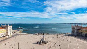 American Airlines lanza vuelo directo Buenos Aires-Los Ángeles y TAP a Lisboa