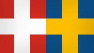Suecia y Suiza no son lo mismo, aunque Wall Street lo crea