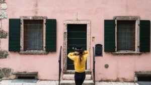 Las tendencias de viajes para 2018 según Pinterest