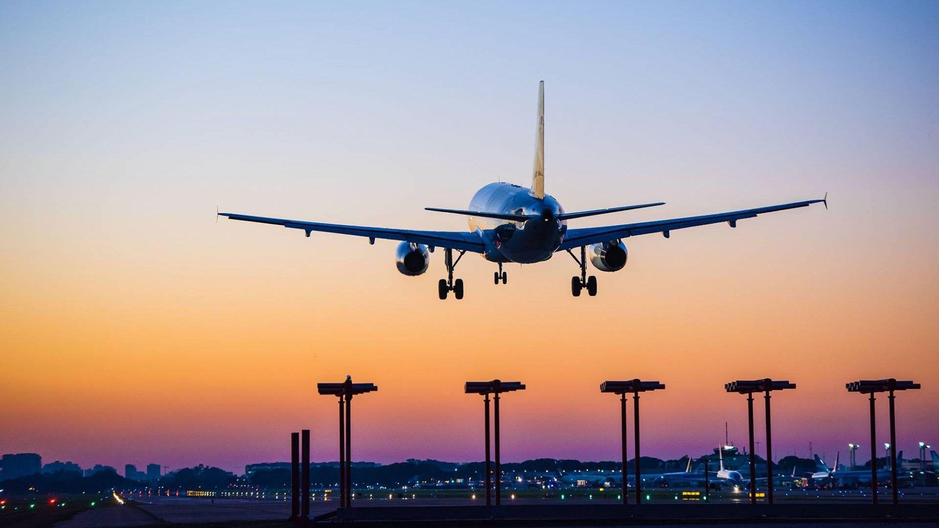 American Airlines anunció nuevos vuelos entre Argentina y Estados Unidos