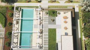 REVIEW AVANI Broadbeach Gold Coast: residencias para disfrutar y más…