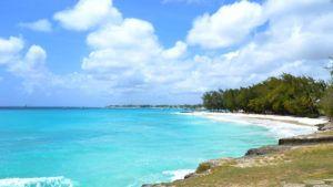 Copa Airlines lanza vuelos a Barbados