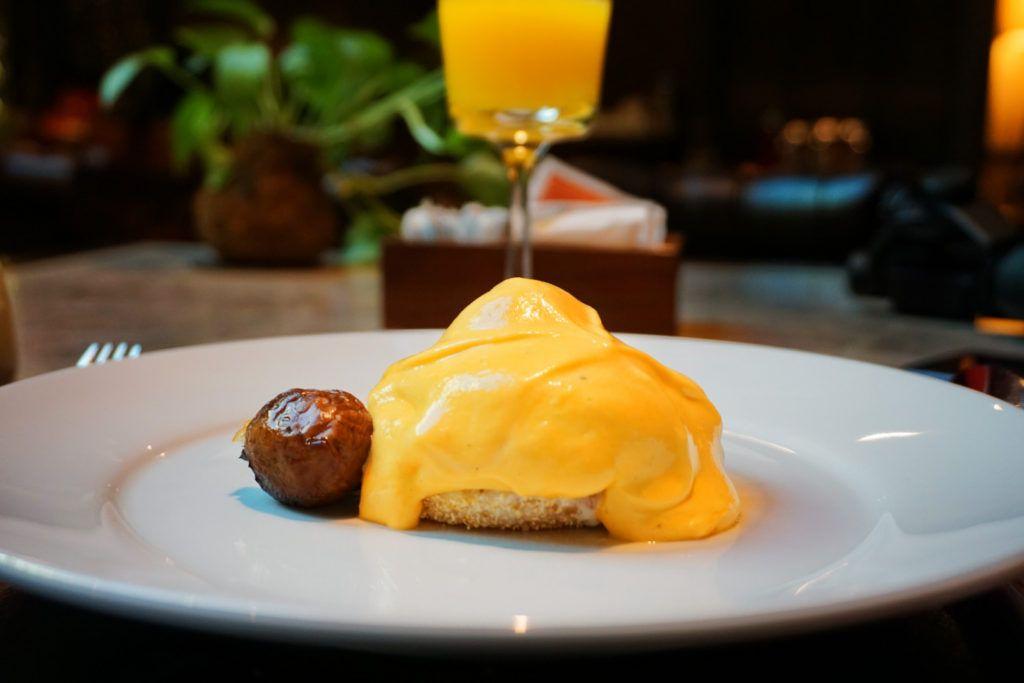 Las ciudades europeas donde es más barato desayunar