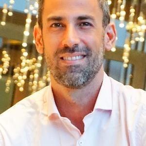 Marcos Toscani