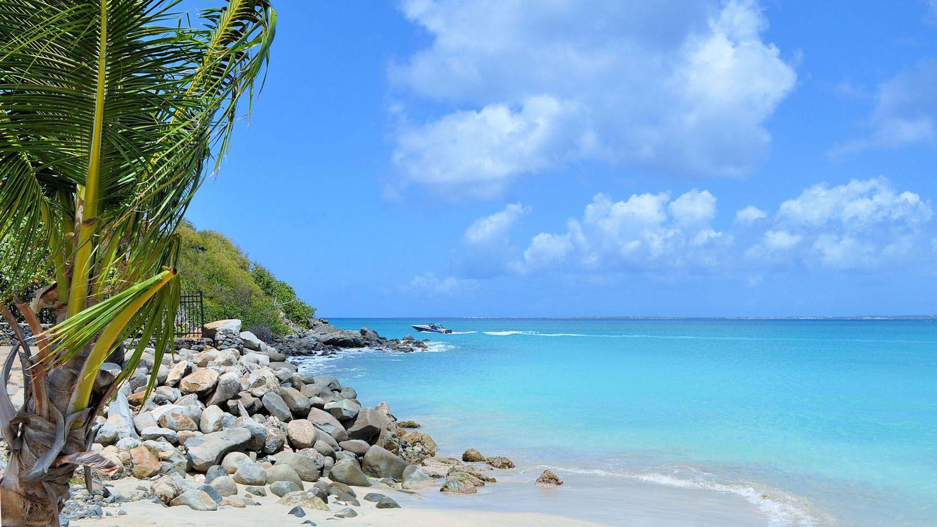 Copa Airlines vuelve a volar a St. Maarten