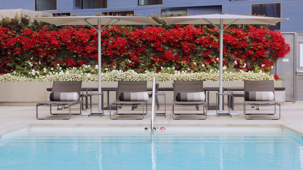 REVIEW AKA West Hollywood: desde donde Los Ángeles se ve y vive mejor