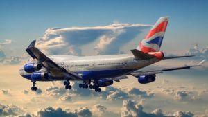 ¿Qué sucede cuando pagamos vuelos baratos por un error de la línea aérea?