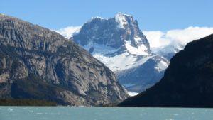 Los mejores destinos para visitar en América del Sur y América Central